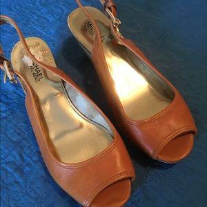 🌹Michael Kors Shoes